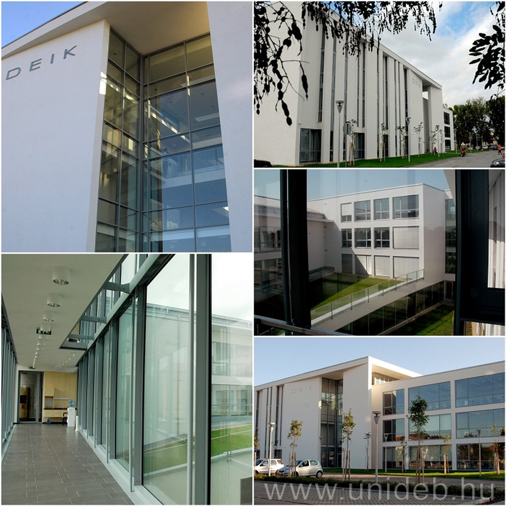 More photos of the building are available in the photo gallery. d6ebe4b6f9
