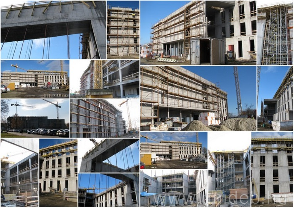 More photos of the construction are available in the photo gallery. c359f71513