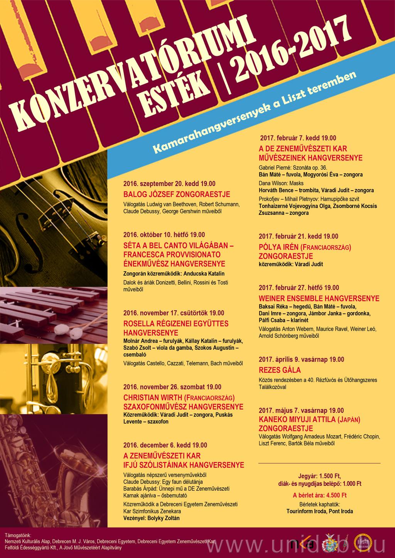 KE 2016-17