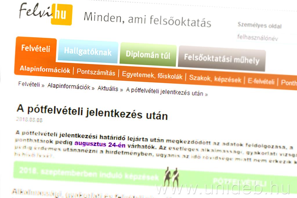 hogyan lehet kezdeti e-maileket írni online társkereső