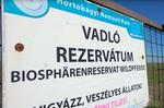 20210811 01 Barta Zoltán, Mesterséges intelligencia, Hortobágyi Nemzeti Park, TTK, DE, BS