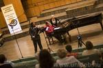 20210814 01 Hegedű gála, Ifjú Zeneművészek Nemzetközi Nyári Akadémiája, ZK, DE, BS