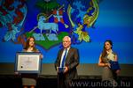 20210820 Állami és városi kitüntetettek, díjátadók, DE