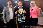 20210830 DEAC kosárlabda szezonnyitó sajtótájékoztató
