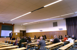 20211015 01 CONFERENTIA DEBRECENIENSISDOCTORANDORUM IUVENUM, ókor-, közép- és újkor, doktorandusz konferencia és poszterkiállítás, BTK, DE, BS